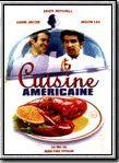 Bande-annonce Cuisine américaine