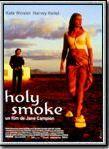 Bande-annonce Holy Smoke