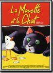 Bande-annonce La Mouette et le chat