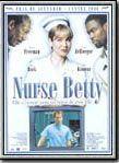 Bande-annonce Nurse Betty