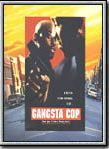 Bande-annonce Gangsta Cop