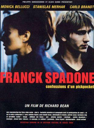 Franck Spadone