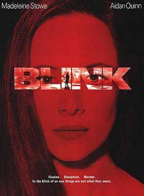 Bande-annonce Blink
