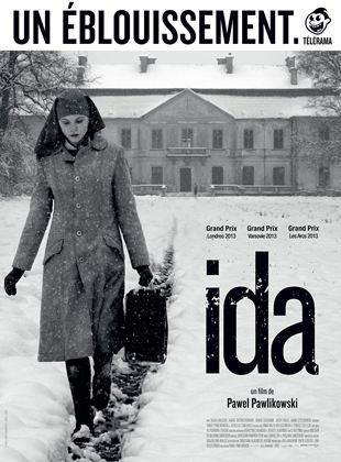 Bande-annonce Ida
