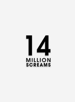 Bande-annonce 14 millions de cris