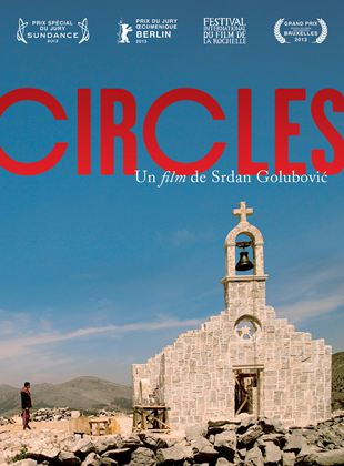 Bande-annonce Circles