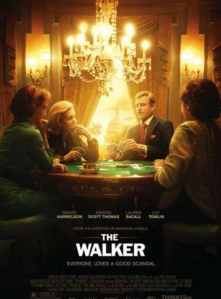 Bande-annonce The Walker