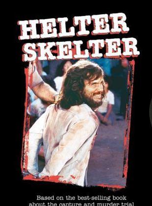 Bande-annonce Helter Skelter