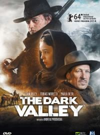 Bande-annonce The Dark Valley