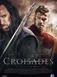 Bande-annonce Croisades