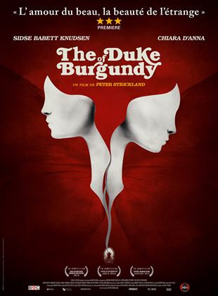 Bande-annonce The Duke Of Burgundy