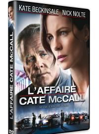 Bande-annonce L'Affaire Cate McCall