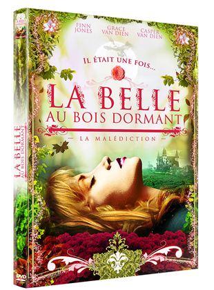 Bande-annonce La Belle au bois dormant : La malédiction