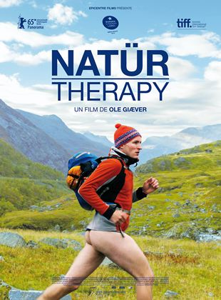 Bande-annonce Natür Therapy