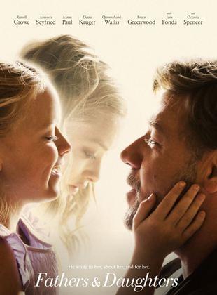 Bande-annonce Père et fille