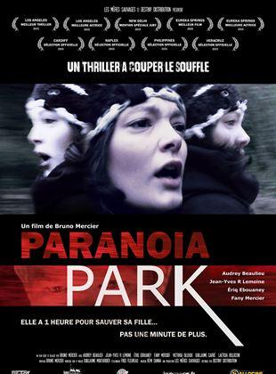Bande-annonce Paranoia Park