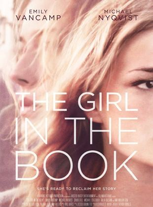 Bande-annonce The Girl In The Book