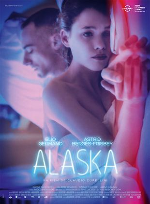 Bande-annonce Alaska