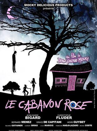 Bande-annonce Le Cabanon rose