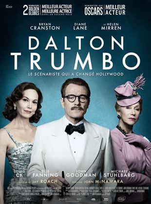 Dalton Trumbo streaming