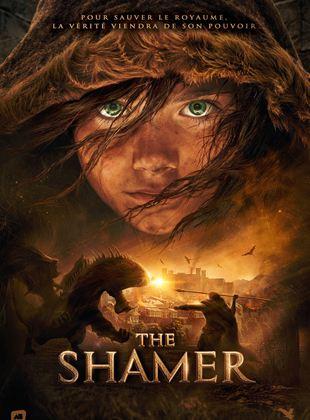 Bande-annonce The Shamer