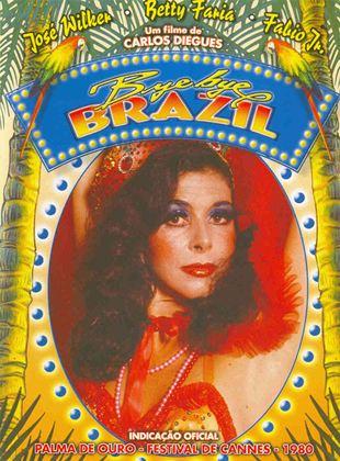 Bye Bye Brésil