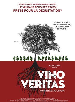 Bande-annonce Vino Veritas