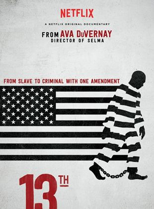 Bande-annonce The 13th