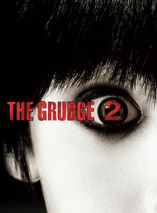 Bande-annonce The Grudge 2