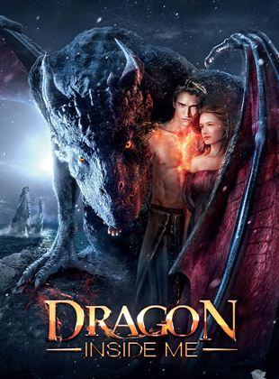 Bande-annonce Dragon inside me
