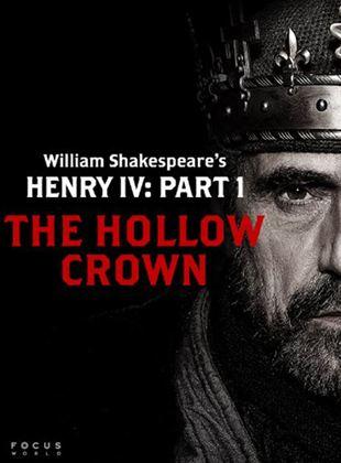 Henry IV, partie 1
