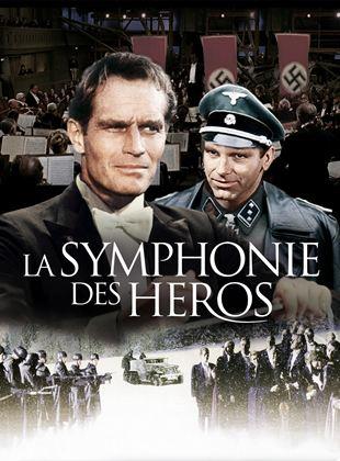 Bande-annonce La symphonie des héros