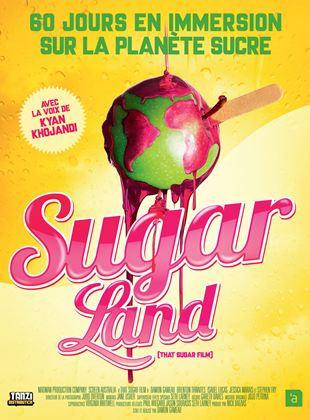 Bande-annonce Sugarland