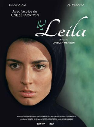 voir Leila streaming