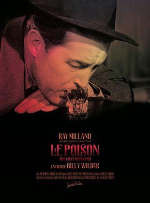 Bande-annonce Le Poison
