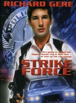 Strike Force