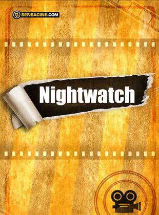 Bande-annonce Nightwatch