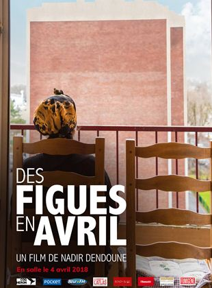 Des Figues en avril streaming