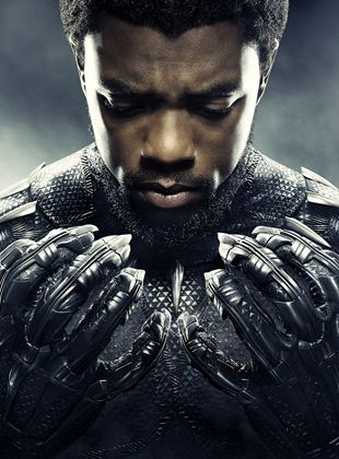 Bande-annonce Black Panther: Wakanda Forever