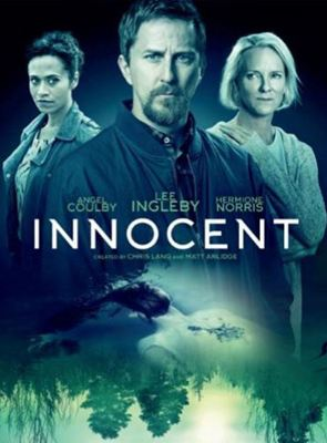 Innocent (UK)