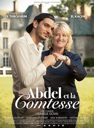 Bande-annonce Abdel et la Comtesse