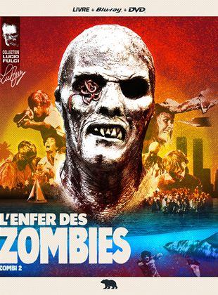 Bande-annonce L'Enfer des zombies