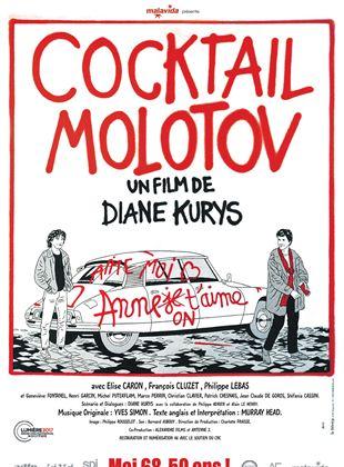 Bande-annonce Cocktail Molotov