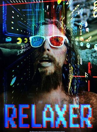 Bande-annonce Relaxer