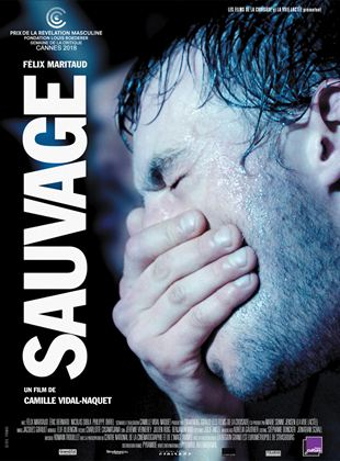 Bande-annonce Sauvage