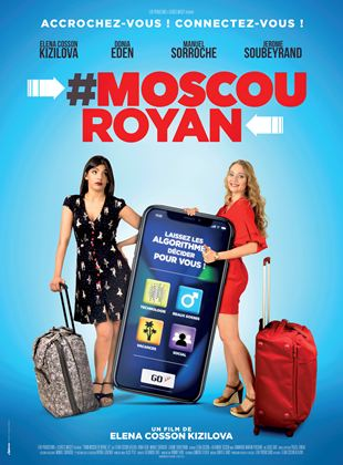 Bande-annonce #Moscou-Royan