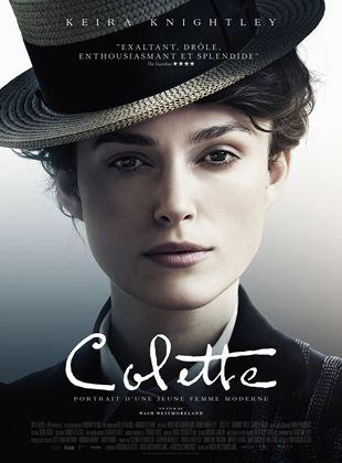 Bande-annonce Colette