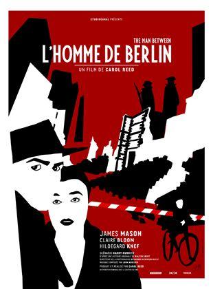 L' Homme de Berlin