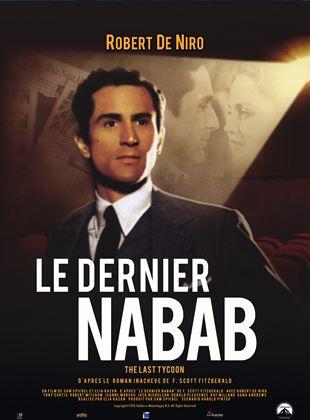 Bande-annonce Le Dernier Nabab