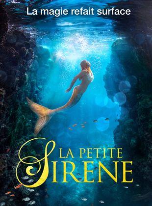 Bande-annonce La Petite Sirène
